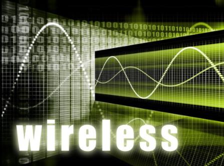 提供搭载振荡传感器的RFID对固定资产进行管理