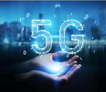 5G将成为智能建筑的关键推动力之一,为物联网等技...