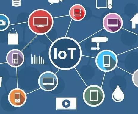 如何提升物联网行业的运行效率?