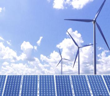 悉尼5B公司推出可折叠的太阳能电池阵列,提供高达两倍资源
