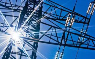 上半年全国电力供应业输配电业务整体亏损,省级电网企业亏损面接近70%
