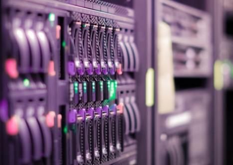 富士施乐公司开始部署新思科技的ZeBu®服务器硬...