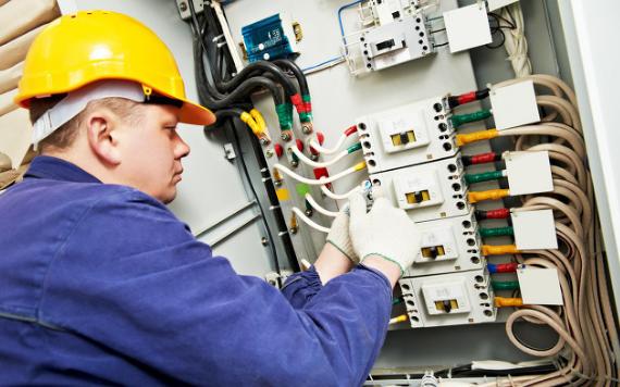 ZB-DNR低压接地电阻柜的使用方法以及注意事项