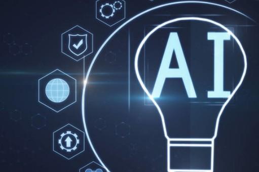 贵州优必选智能机器人赋能十大应用场景,加速各行各业智能化转型升级