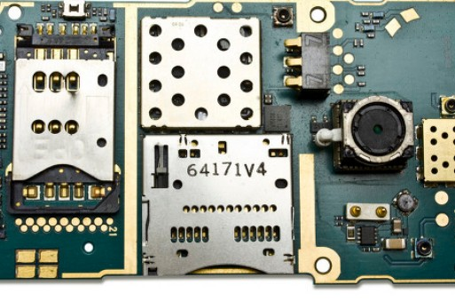 芯片后端供应链扩大产能,以应对联发科的需求