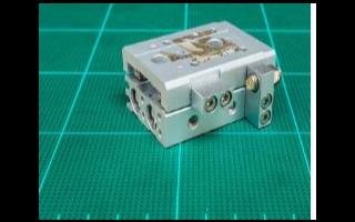 高通滤波器和低通滤波器的区别是什么