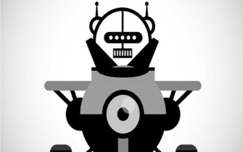 类似于毛毛虫的机器人可用于医疗和救援领域
