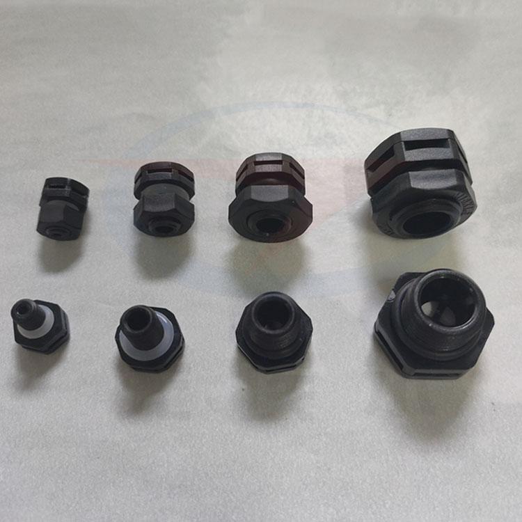 防水透气阀的种类繁多,如何更好地选择防水透气阀