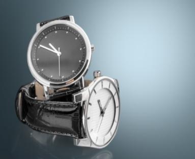 晶元光电:智能手表将是Micro LED的首个主...