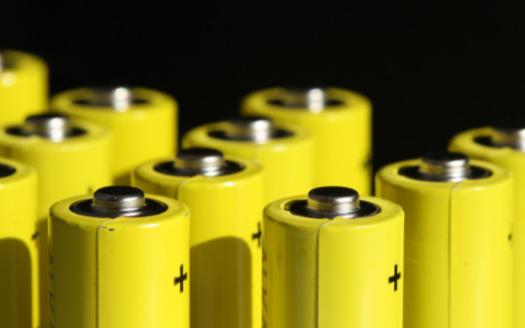 锂电池的安全性能测试,首选大电流弹片微针模组