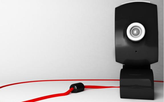 性能优异的弹片微针模组,可高效应对手机摄像头测试