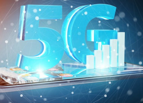 美国所有运营商的5G智能手机销量得到了大幅提升