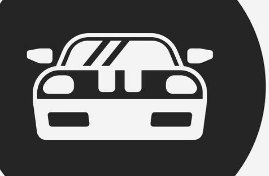 Cohda公司的V2X解决方案能实现自动驾驶汽车与智慧城市基础设施的互联