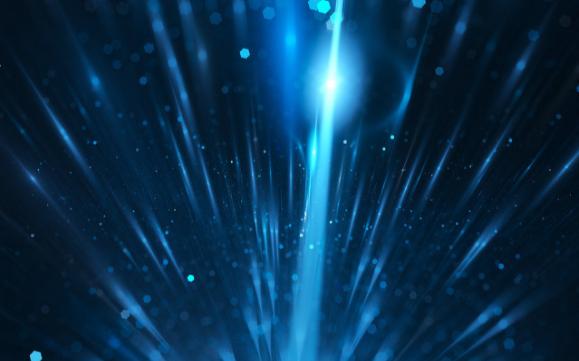 直线电机可以有效提升激光打标设备的性能和效率