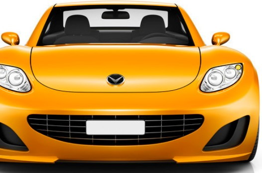 在UNECE的车辆法规协调论坛上决议了三项智能网...