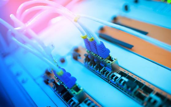 聚氯乙烯在电线电缆中的应用,它的作用是什么