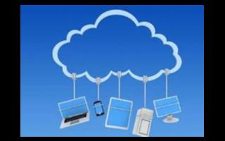 云文档存储对远程工作有哪些好处