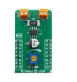 東芝與MikroElektronika展開合作,為電機驅動IC開發評估板