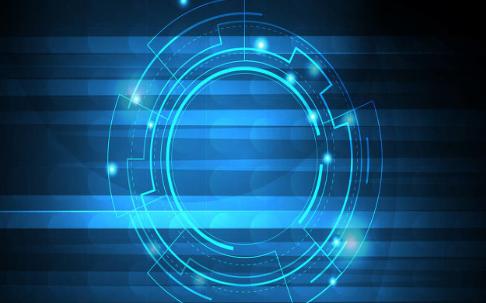 增强蚁群算法MATLAB程序的资料合集免费下载