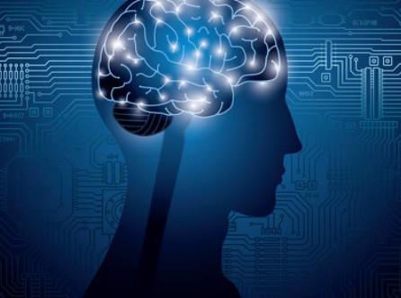 自然语言对话工具将人工智能跨越裂谷的关键之一