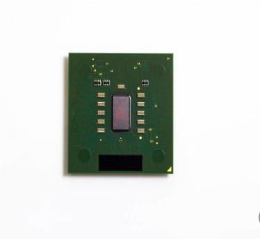 AlN射频滤波器推进了压电MEMS产业的发展