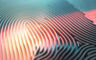 TCL將推出LCD屏下指紋識別技術