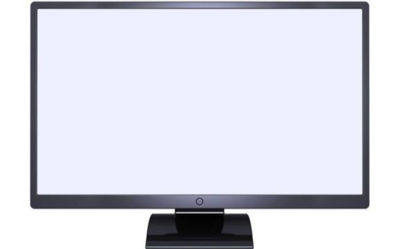 在控制室的应用中,led小间距的优势是什么