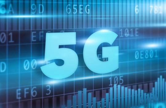 5G时代,eSIM将成为大量消费类终端及物联网设备的首选