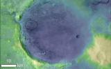 NASA把无人机送上火星,最具野心探测计划启动