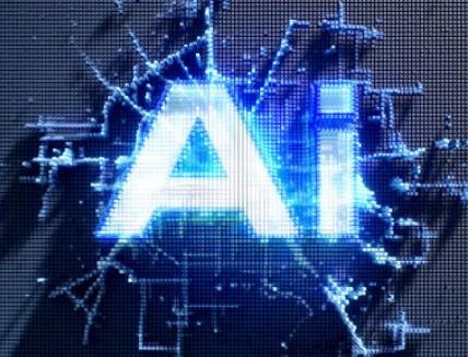 人工智能和机器学习能为更多的公司维持在家工作(WFH)文化?