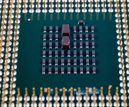 新思科技提供定制系統級芯片,以供高度安全的工業物...