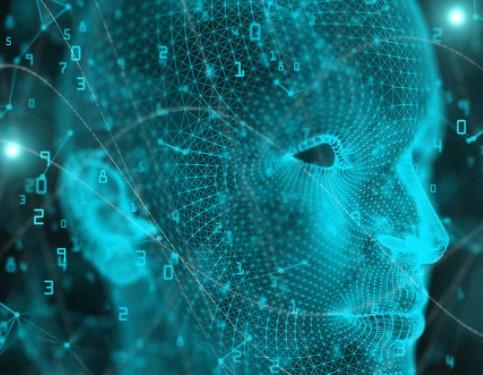 2024年人工智能市场全球收入将超过3000亿美元