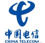 中国电信定义5G+智能电网端到端标准,引领5G行业标准