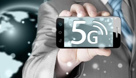 到2025年,全球5G小基站的部署和升级将达到1025万台