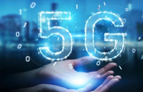三个方面总结上海在5G建设方面所取得的进展