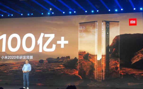 代工麒麟710A中芯国际:14nm已进入量产阶段良率稳步爬升中;台积电3家晶圆厂设备供应商7月营收同比大增,最