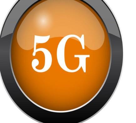 中国联通与5G网络共建共享顺利推进