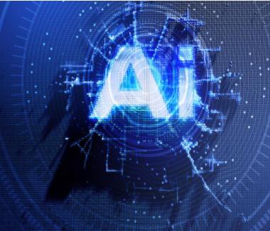 解读我国人工智能产业,发展70年即将迎来高速增长期