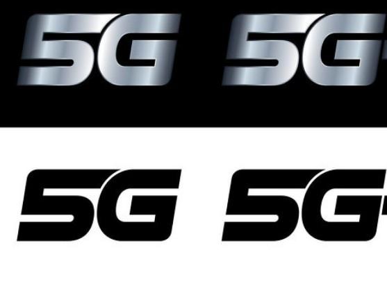 5G改变社会的好应用正在登场