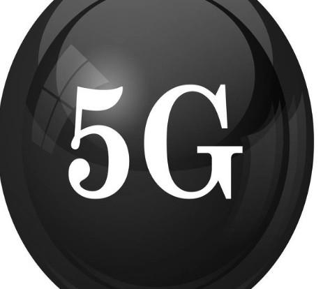 爱立信在远程手术和其他企业及工业将实现4.0应用