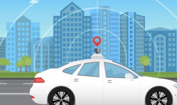 发展自动驾驶新技术趋势下的问题与挑战