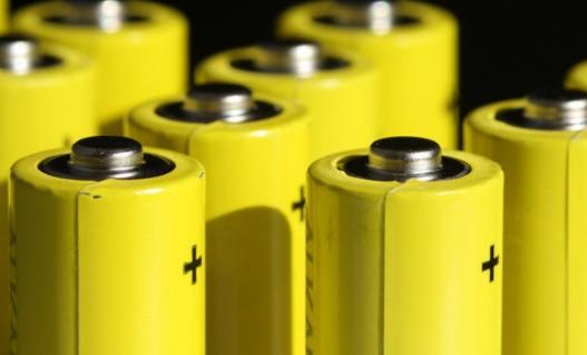 到2025年,燃料电池乘用车实现千辆级规模的商业化推广应用