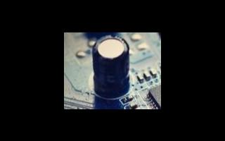 耦合电容器的作用_耦合电容器的工作原理