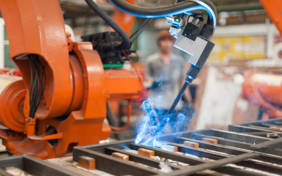 SMT贴片加工厂收到电路板时应该检查哪些方面