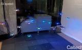 """加州理工设计新算法控制多个无人机移动,并且不会""""撞车"""""""