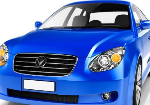 日本新技术可帮助自动驾驶汽车在远距离探测交通信号...
