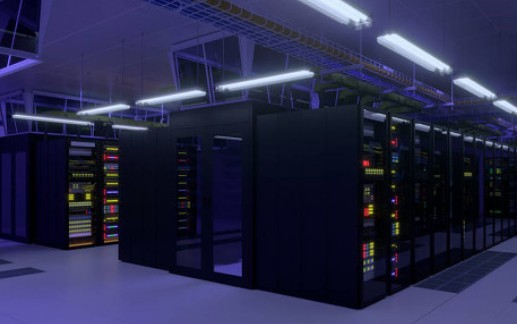 影响数据中心空间使用效率的六大因素