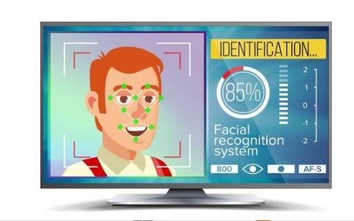 人脸识别的自助收银设备对商家来说有哪些益处
