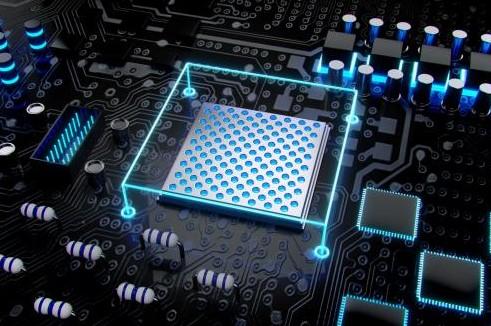 力成科技为客户提供完善的半导体供应链建置及全方位...