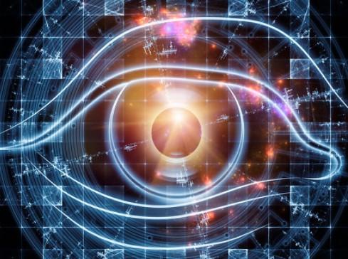 行业特性影响机器视觉在生产环境的部署